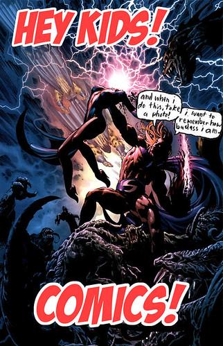 Dark Avengers 002 pg 20_badass