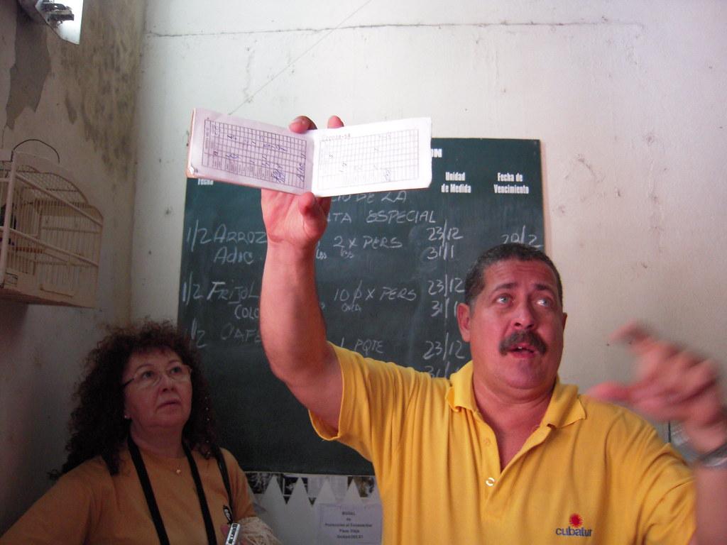 Cuba: fotos del acontecer diario - Página 6 3320422948_2e8ee2e3e7_b
