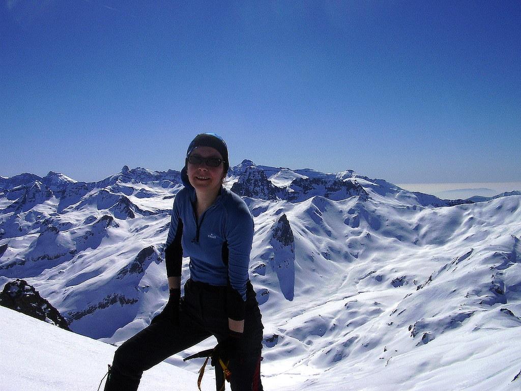 Peyreguet 26-02-2009 061