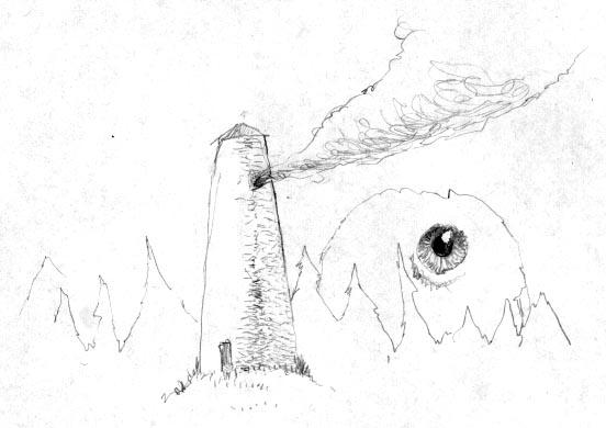 doodle017