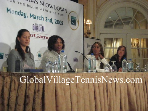 globalvillagetennisnews.com30 by you.