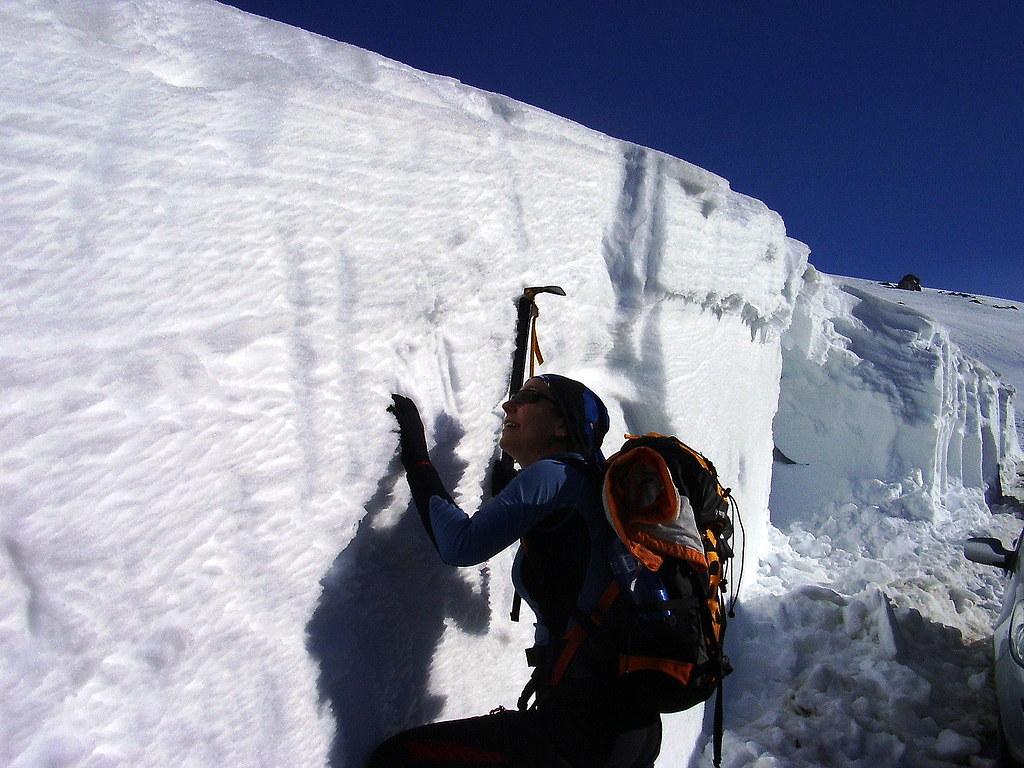 Peyreguet 26-02-2009 092