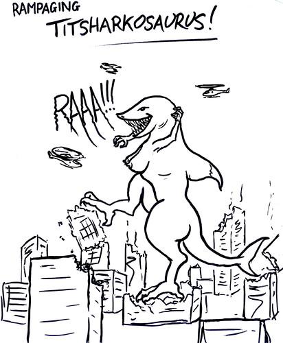 titsharkosaurus.jpg