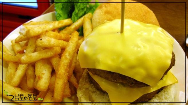 An Burger_08