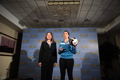 Attorney General Alicia Limtiaco and Misty May Treanor (century council) Tags: usa dc washington alicia general may listen beach scenes council alicia professional century general behind misty may athlete volleyball attorney ask learn treanor volleyball attorneys limtiaco