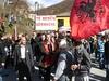 HPIM2565 (RufiOsmani) Tags: macedonia change albanian elections 2009 kombi osmani gostivar rufi shqip flamuri maqedoni gjuha rufiosmani zgjedhje ndryshime politike