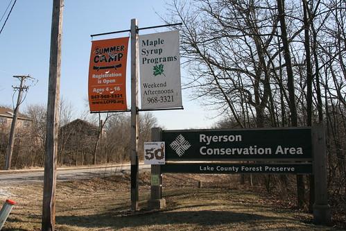 Ryerson Woods 038 (15-Mar)
