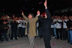 DSC_7756 (RufiOsmani) Tags: macedonia change albanian elections 2009 kombi osmani gostivar rufi shqip flamuri maqedoni gjuha rufiosmani zgjedhje ndryshime politike