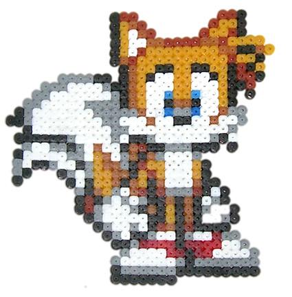 imagenes de sonic the hedgehog y amigos - megapost