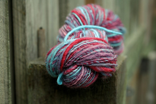 secondhandspun4
