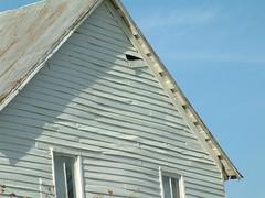 The Antique Store (whitebuffalobk) Tags: mill missouri coveredbridge burfordville bollingermill