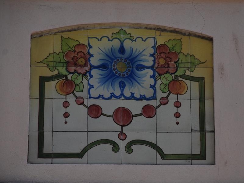 Porto'08 1590