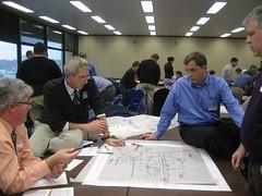 20090227_dt_mp (7) (dbandjz) Tags: downtown masterplan 200902