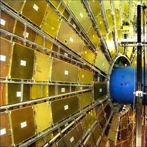 Hadron #2