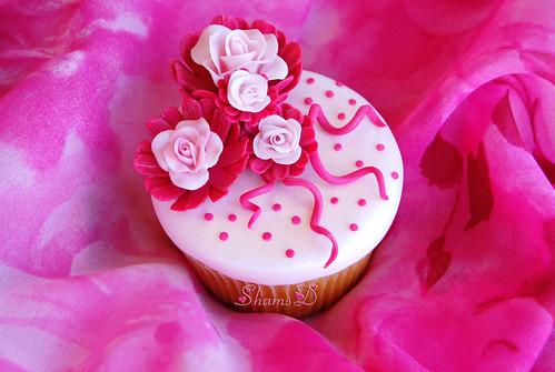Roses n Daisies