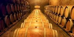 La crisis enrarece el clima de los negocios del vino en Inglaterra