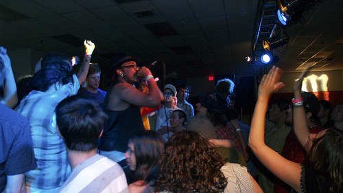 03.20n Ninjasonik @ Texas Niteclub (2)