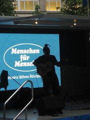 "MfM-Deutschland-Tour • <a style=""font-size:0.8em;"" href=""http://www.flickr.com/photos/30366593@N05/3399031207/"" target=""_blank"">View on Flickr</a>"