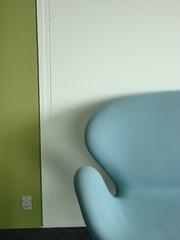Tribute to Arne Jacobsen