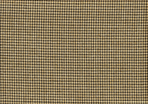 Small Houndstooth Wool