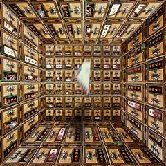 09 apr P O BOXED.jpg