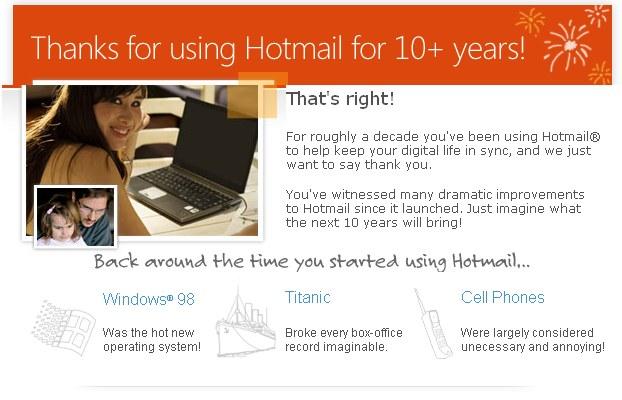 04-10-hotmail