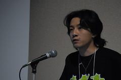 QCon Tokyo 2009, 東京コンファレンスセンター