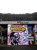 Miles DAVIS (MTO (Graffiti Street art)) Tags: portrait blackandwhite bw streetart berlin art kreuzberg graffiti blackwhite kunst oldschool spray soul schwarzweiss mateo noirblanc dose milesdavis photorealistic artderue oldiesbutgoodies mto spru bekindrewind graffitiportrait pörtrait graffmto strasskunst photorealiste mtograff