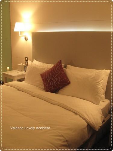 喜瑞飯店_room501_2