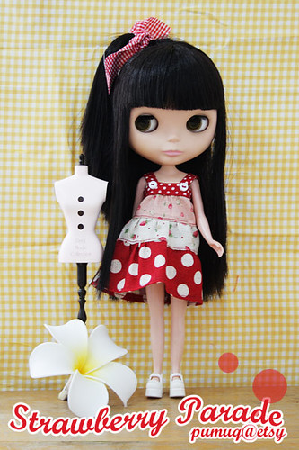 MangPo So cute! by ipumuq.