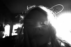 _MG_5757-27 (k.a. gilbert) Tags: light bw sun silhouette charlotte daughter livingroom flare 116 lightroom uwa tokina1116mmf28