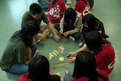 DSC_0080 (chowder129) Tags: hong kong 2009 summerbridge goldmansachs