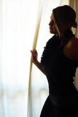 Mi gran mundo privado (ARACELOTA) Tags: portrait woman face photo donna mujer model gesicht foto retrato femme mulher cara modelo blonde rubia portret ritratto modell loira   visage gezicht   modle      fronte