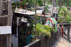 IMG_7934 (jo.sau) Tags: thailand bangkok thep krung