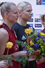 sievizlase_trenins-13 (basketbols) Tags: lbs eurobasket2009 sieviesuizlase atklataistrenins