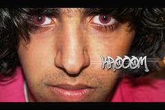 ~     ,     PART # 1 (Abdelkareem Abouteem) Tags: graffiti ana concert lol palestine malaysia gangsta doha qatar limkokwing abood kroom abdelkareem dohacity 3bod  kro0om dohac kro0omcom kroomcom anapalestine