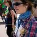 Children's Parade 2009 (31 of 49)