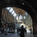 Natural History Museum_5