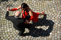 Etnotango 02  (colour version) (malko59) Tags: torino tango soe aplusphoto etnotango winnr malko59 nikonflickrawardgold marcopetrino
