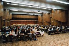 Esame di stato 2010: novità e materie