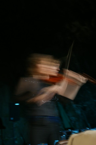 the sound 2