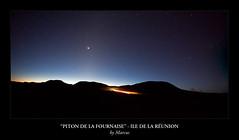 Piton de la Fournaise (Marcus Revertegat) Tags: iledelarunion pitondelafournaise marcusrevertegat volcanreunion