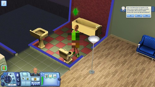 sims3toliet by you.