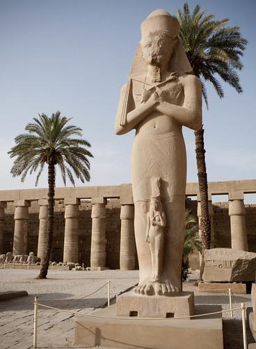 P1030918_egypt_luxor_karnak