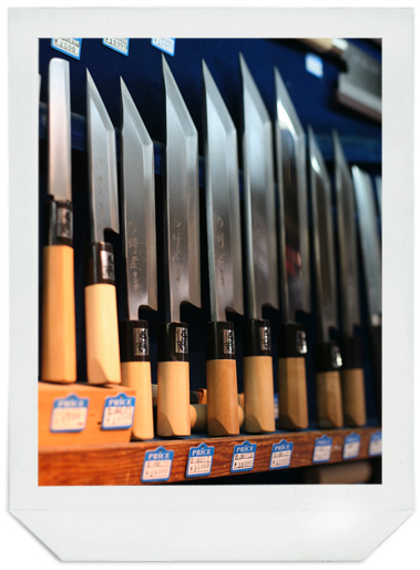 knifes_1