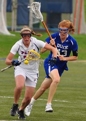 DSC_0419 (MNJSports) Tags: girls college goal women shot duke penn lacrosse ncaa score defense unassisted stickcheck vidasfield