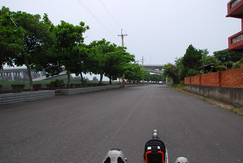 Today's Ride 090520