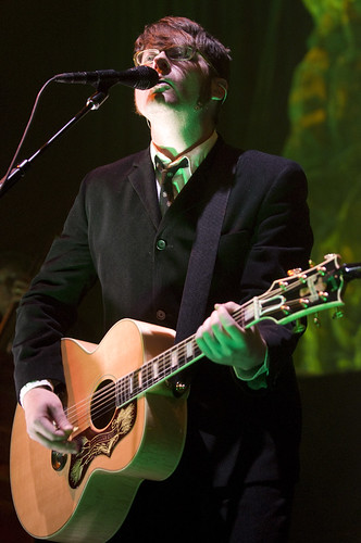 the_decemberists-hollywood_palladium3