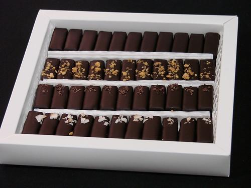 Vere Chocolate