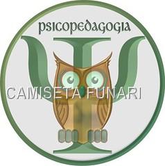 simbolo psicopedagogia psicologia pedagogia coruja